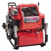 Máy bơm chữa cháy Rabbit Fi7000